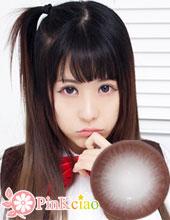 neo巧克力三代(NEO DAIL3 巧克力三代)