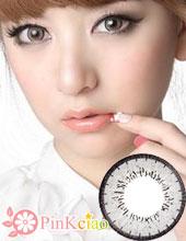 eos teamo泪花银灰(tearly泪花) - 日本小恶魔Popteen杂志模特儿御用
