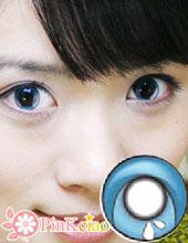 Cosplay CP-A7动漫少女