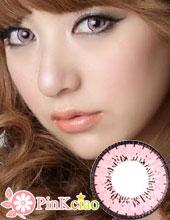 eos teamo泪花粉红(tearly泪花) - 日本小恶魔Popteen杂志模特儿御用