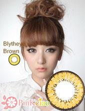 eos teamo泪花金咖(tearly泪花) - 日本小恶魔Popteen杂志模特儿御用