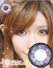 (停产不补货)misseye银河紫