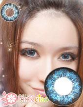 (停产不补货)misseye银河蓝