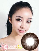 neo巧克力二代 - 台湾网络红人Nini必败款
