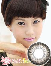 自然银灰 - 桂纶镁超自然必败款