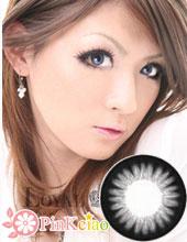 neo新之目灰(circle ring) - 香港Angela Baby性感女神指定款