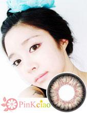 neo幸运四色棕(lucky 4 tone棕)