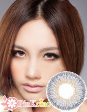 neo皇后四色灰 QUEEN - 台湾性感女神李毓芬爱用款