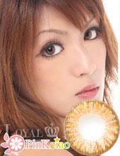 neo公主三色棕 - 香港Angela Baby性感女神指定款
