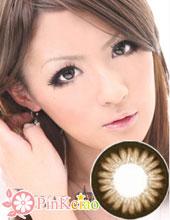 neo新之目棕(circle ring) - 台湾网络红人花猴必败款