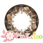 neo钻石棕