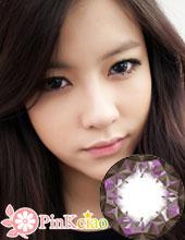 neo钻石紫