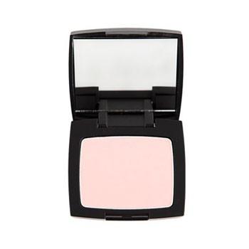 Stylenanda 3CE 修容粉/高光粉/提亮粉 粉色 修颜显白 配刷(Highlighter)