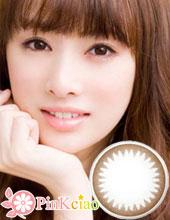 Eye Coffret Base Make BROWN 咖啡 北川景子代言 (日抛/30片装)