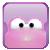 Frogi Pink粉红蛙